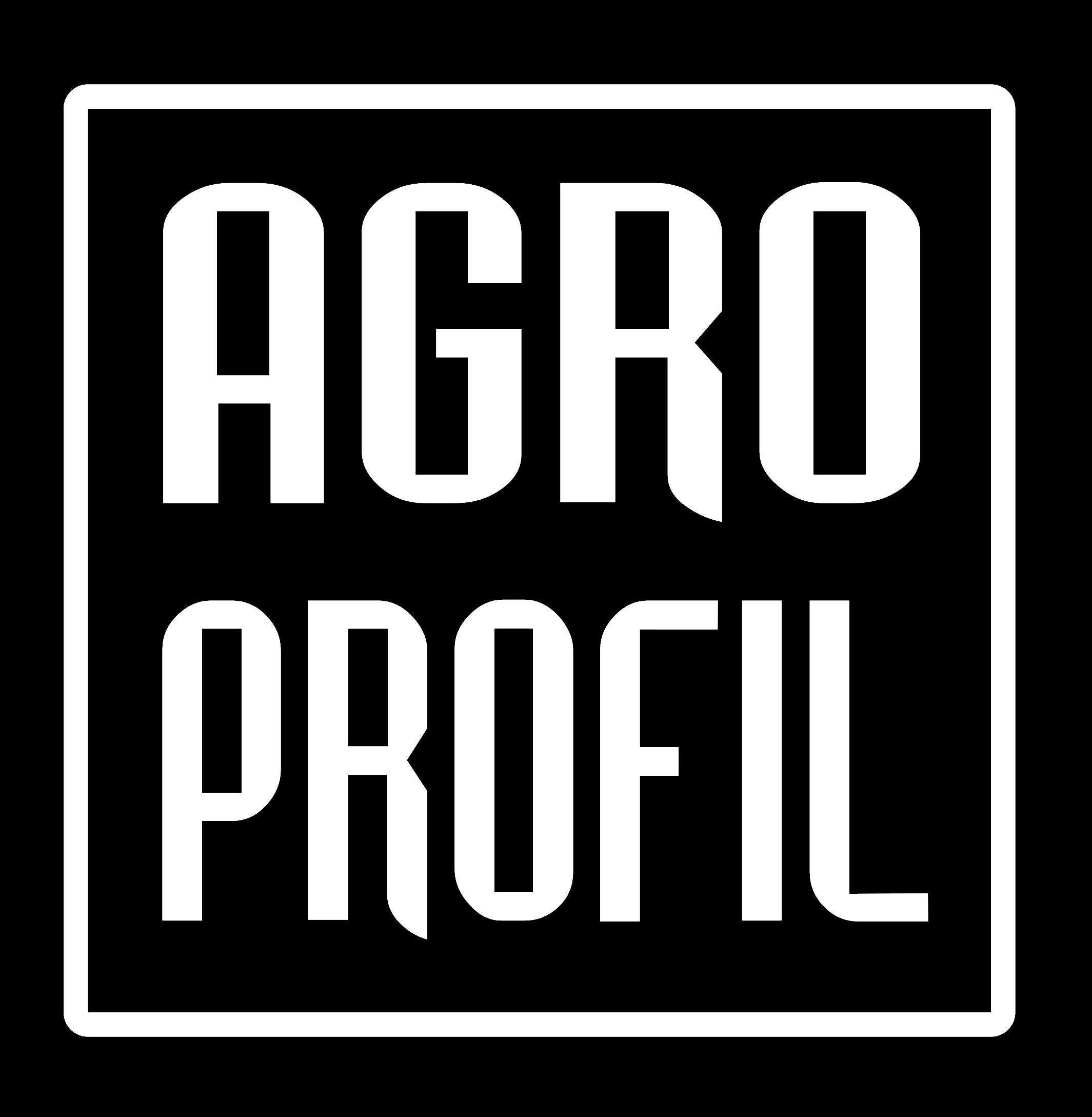 Agroprofil